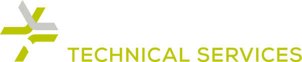 Greenfield-Logo-dark-bg